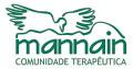 mannain-logo